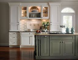 kitchen ls ideas kitchen remodeling ideas in central pa harrisburg kitchen bath