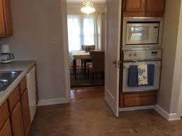 Single Wide Mobile Home Kitchen Remodel Ideas by Lovely Tudor Only 3 Blocks From Governor Stumpy U0027s