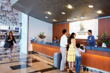 Customer Service Desk 266x150 Gs Customerservicedesk 1 Jpg