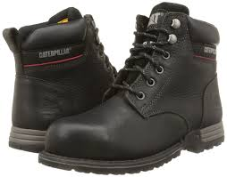 shoes sale black friday buy caterpillar supremacy boots caterpillar freedom s1 women u0027s