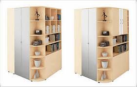Schlafzimmer Begehbarer Kleiderschrank Kleiner Raum Begehbarer Kleiderschrank U2013 Deutsche Dekor 2017