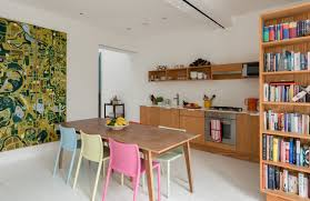 property of the week a painter u0027s house in south london