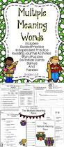 a turkey for thanksgiving by eve bunting worksheets 771 best reading images on pinterest teaching reading guided