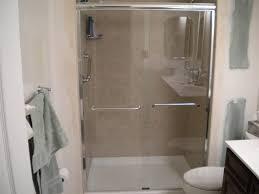 bathrooms design home depot free standing tubs shower enclosures