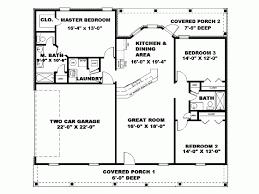 2 Bedroom House Plans Kerala Style 1200 Sq Feet 1500 Square Foot House Plans Ranch Style House Plans Under 1200