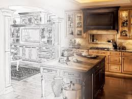 kitchen remodeling designer signature cabinetry u0026 design
