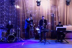 orchestre jazz mariage groupe jazz be swing musiciens et formations pour l événementiel