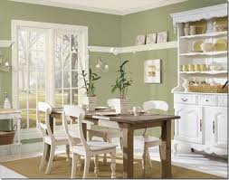 234 best colors for my home images on pinterest colors house