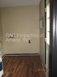 122 n bluff rd athens ga apartment finder