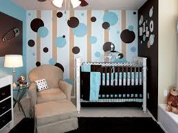 How To Decorate A Nursery For A Boy Boy Nursery Decorations Interior4you