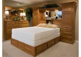 32 best of bedroom sets with drawers under bed 32 best warehouse clearance sale july11 12 2014 for the locals