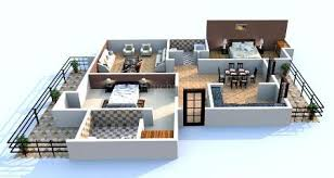 sle house floor plans house for sale in lucknow independent house for sale in lucknow