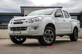 isuzu dmax isuzu dmax wheels dmax alloy rims and tyres for sale
