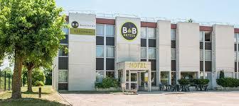 chambre d hotes bordeaux centre ville chambre d hotes bordeaux centre ville unique b b billiges hotel