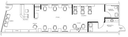 hair salon floor plan designs joy studio design gallery sle floor plan salon pinterest salons