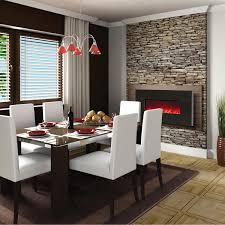 home decorators collection promo codes 100 home decorators collection promotional code house door