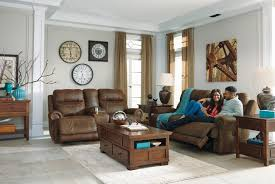 Flexsteel Reclining Loveseat Top Furniture Nh Motion Furniture Made In The Usa Ashley Motion