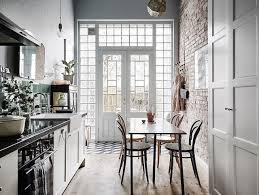 swedish home my scandinavian home a romantic swedish home with vintage touches