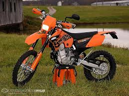motocross bikes road legal best 25 ktm 450 exc ideas on pinterest ktm 450 ktm supermoto