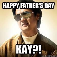 Fathers Day Memes - happy fathers day funny memes fathers best of the funny meme