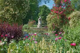 london u0027s best blooms housetrip housetrip