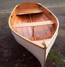 free plans on wood jon boats homemade boats pinterest boats