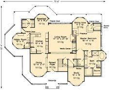 victorian houses floor plans google search houses pinterest