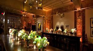 wedding venues dc offbeat wedding venues in dc pollyanna events diy wedding