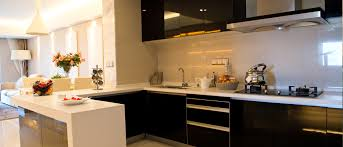 kitchen cabinet maker sydney kitchen cabinet builders donatz info