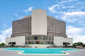 Airport Hotels Become More Than A Convenient Pit Norfolk Hotels From 42 Cheap Norfolk Hotel Deals Travelocity