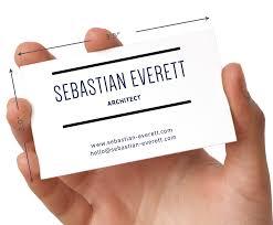 foil business cards u0026 spot uv business cards moo united states