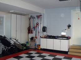 build your own garage cabinets plans the better garages image of build your own garage cabinets style