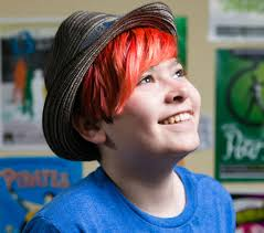 boy both neither a new generation overthrows gender