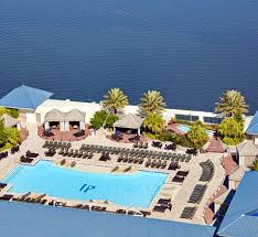 Imperial Palace Biloxi Buffet by Biloxi Spa U0026 Salon Ip Casino Resort U0026 Spa Ipbiloxi Com Relax