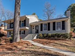 south end real estate nc homes for sale