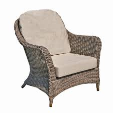 Wicker Armchair Outdoor Rattan Armchair Finelymade Furniture