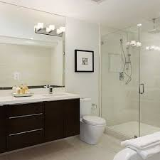 7 Light Vanity Fixture Bathroom Ceiling L Fixtures Ideas 2 Modern Light Fixtures For Bathroom Vanity