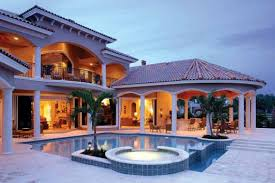 Best Home Designs Latest Gallery Photo - Top home designs