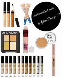 my secret weapon for dark circles maybelline dream lumi touch highlighting concealer must have beauty s circles maybelline and
