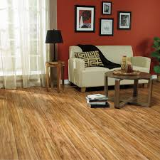 clic laminate flooring akioz com