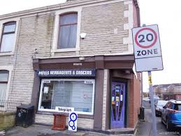 29 commercial property for sale in blackburn rightbiz