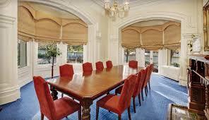 treacy centre u2013 wedding venue u0026 conference rooms in melbourne