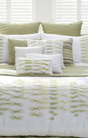 Bedroom Sets Jysk 16 Best Jysk Images On Pinterest Warm Bedding And Duvet Cover Sets