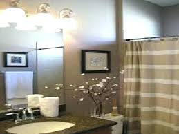 Small Guest Bathroom Decorating Ideas Guest Bathroom Decorating Ideas Pictures Guest Bathroom Ideas With