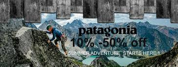 patagonia boots canada s outdoor clothing travel packs gear and footwear outterlimits com