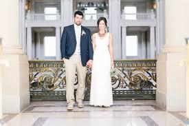 city wedding dress san francisco bay area wedding photogrpahy san francisco city wedding 49 700x466 jpg