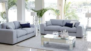 Modular Chaise Lounge Lounges Suites U0026 Sofas Leather Chaise U0026 Modular Harvey Norman