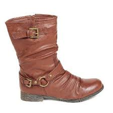 womens boots india boots buy boots for in india at homeshop18 com