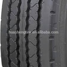 light truck tires for sale price radial light truck tire price 7 00r15 for sale buy radial light