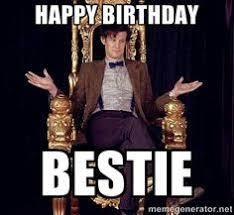 Hipster Meme Generator - happy birthday meme generator imgflip pinteres